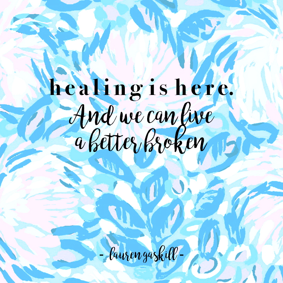 healing-is-here