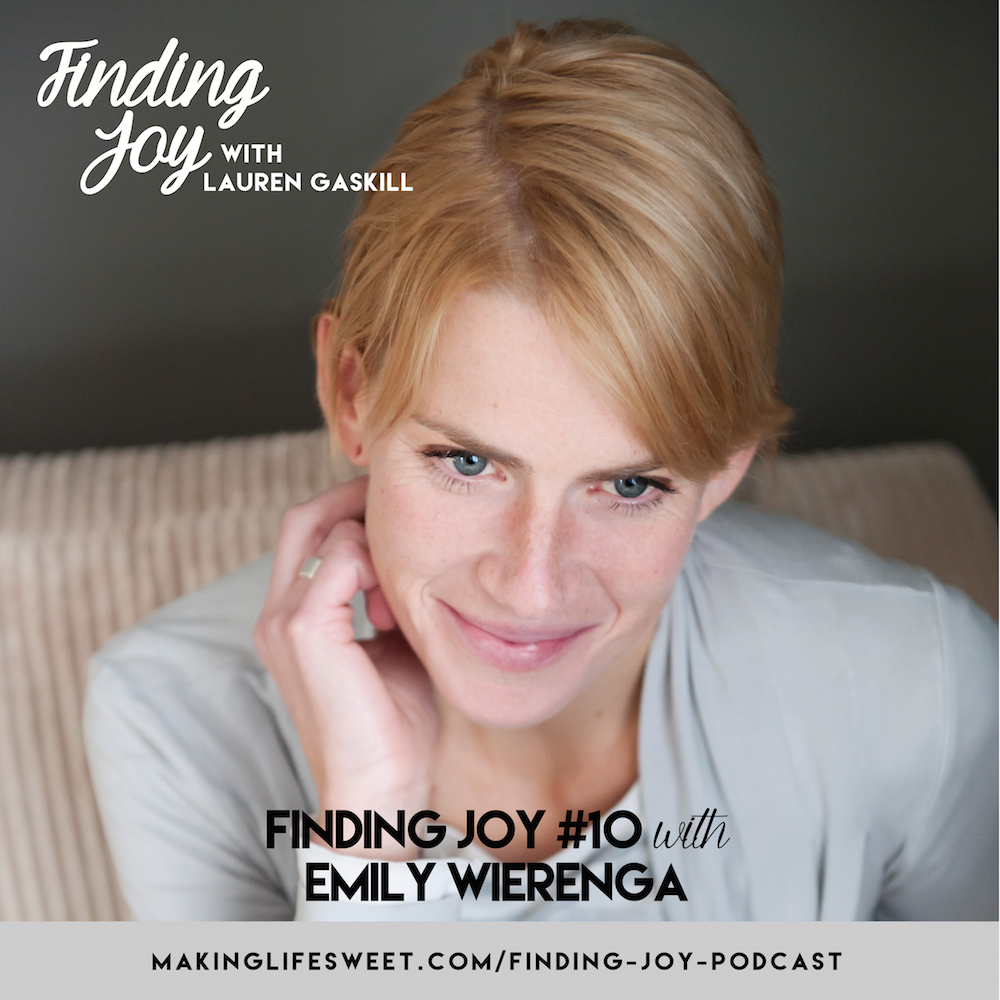 emily wierenga_finding joy with lauren gaskill2