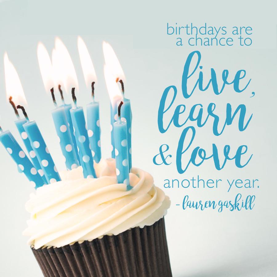 birthday-wishes copy