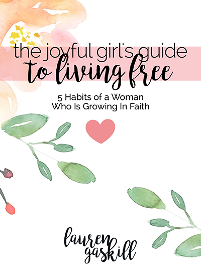 joyful-girl-guide-2