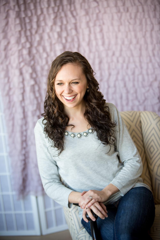 Lauren Gaskill   LaurenGaskillinspires.com