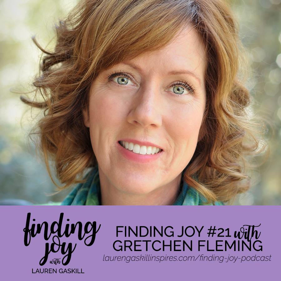 finding-joy-gretchen-fleming