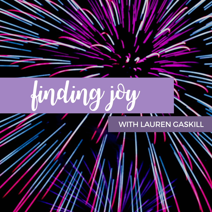 new-year-finding-joy-podcast-2