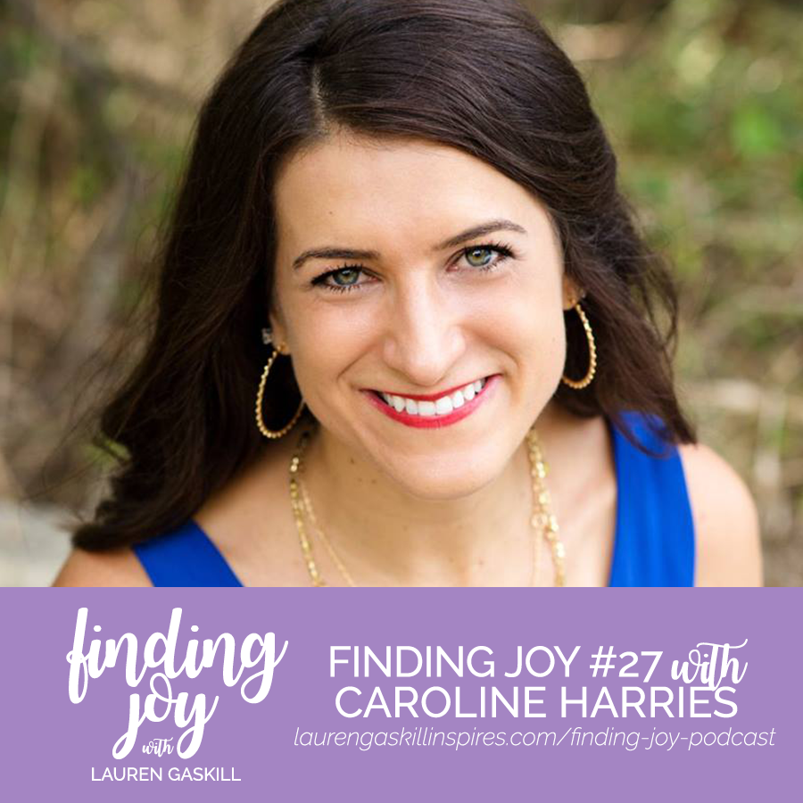 caroline-harries-finding-joy-podcast